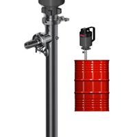 供应防爆桶泵