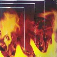 供应云南复合防火玻璃|防火玻璃价格