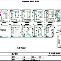 实验台通风柜 完美实验室 优质实验室家具 杭州明权实验台