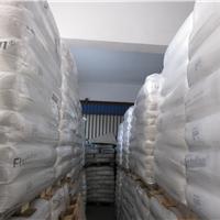 供应高透明TPU 耐温120度 各种硬度