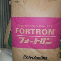 供应PPS 1140A6 日本宝理
