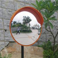 供应珠海宏邦交通设施亚克力广角镜