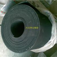 夹布橡胶板性能/用途/种类