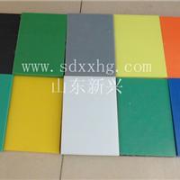 供应2013超高分子量聚乙烯耐磨垫板隔板