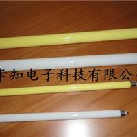 供应防紫外线灯管,无紫外线灯管,黄光灯管