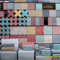 草坪砖优质草坪砖无锡草坪砖