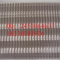供应金属网,不锈钢网,夹丝玻璃原材料