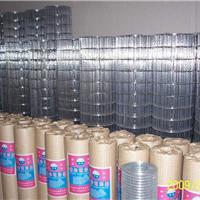 供应改拔丝电焊网 建筑电焊网 银川电焊网批发