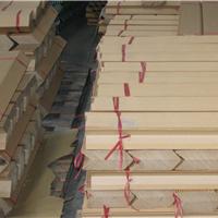 昆山纸护角,昆山纸平板-昆山博达包装厂18962436265