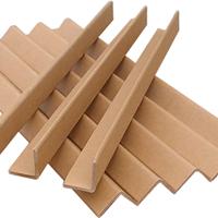 苏州纸护角,苏州纸平板-昆山博达包装厂18962436265
