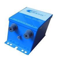 QP-HD静电消除高压发生器