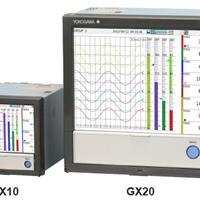GX20-1E/UC50记录仪