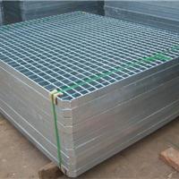 供应中山钢格网 珠海压焊钢格板