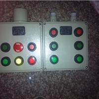 供应BXMD明(动力)配电箱 防爆配电箱 防