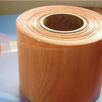 供应揭阳紫铜网 潮州铜网价格 厂家直销