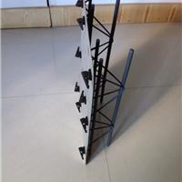 供应土建钢筋桁架楼承板