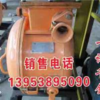供应扬州邗江湿式混凝土喷射机 分类及优点