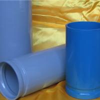 供应新型排水管道涂塑钢管热浸塑钢管