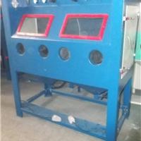 供应石材翻新喷砂机
