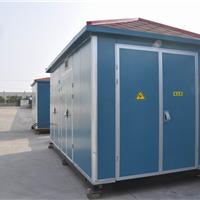 供应江苏盐城水利用泵房配电房活动板房