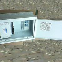 供应现供智能布线无线路由器光纤信息箱
