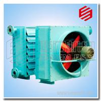 供应SEMEM_GS空调式暖风机