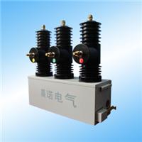 供应高压真空断路器 优选ZWK(S)-12