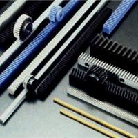 ZCIV雕刻机专用齿条,ZCIV木工机械齿条