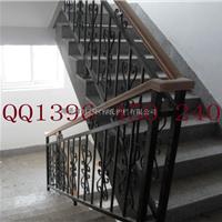 牡丹区消防楼梯扶手厂家,建筑高层安全楼梯