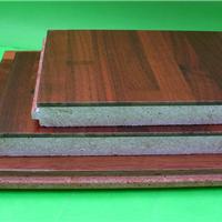 实木地板环保地板镁蕊地板防水防火地板防蛙地板