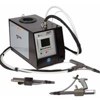 供应GESIPA全自动铆钉铆接设备GAV8000