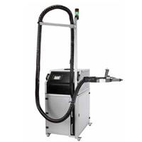 供应全自动抽芯GESIPA铆钉送料机