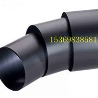 氟橡胶板规格/性能/用途