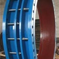 供应SF钢制伸缩器厂家