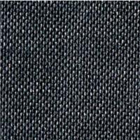 供应南京橡胶板 细布纹面胶板 毛面橡胶板