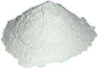 供应硬脂酸钠
