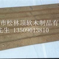 供应软木橡胶生产厂家,软木橡胶厂家出售
