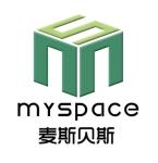 北京麦斯贝斯皮革壁纸商贸有限公司