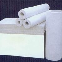 赣州硅酸铝纤维保温材料制造商价格