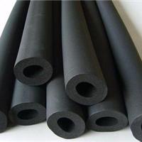 辽宁橡塑管保温材料批发价格