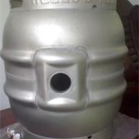 供应上海不锈钢酸洗钝化处理液