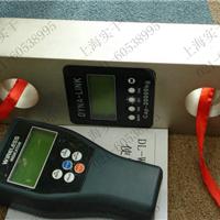 SGHF-100N数显测力仪