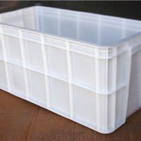 供应塑料面条箱,挂面箱
