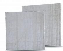 纤维增强保温板系统