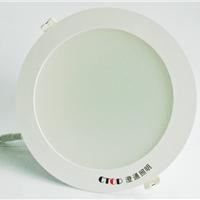 供应/澄通光电led筒灯/CT6W/6W/4寸