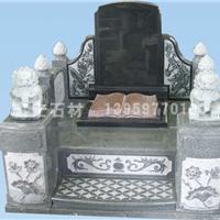 供应墓碑 国内墓碑 传统艺术墓碑