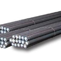 弹簧钢==SPS1圆钢价格,SCr415圆钢厂家