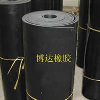 专业生产各种型号绝缘橡胶板,博达值得信赖.
