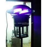 供应生物灭蚊灯SMT-001型