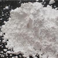 供应S类熟石灰,白云石熟石灰厂家,白云石氧化钙厂家